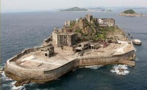 hashima-island-img